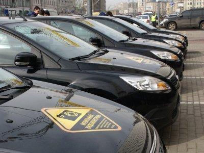 Мэрию столицы словили назавышении тарифов наэвакуацию