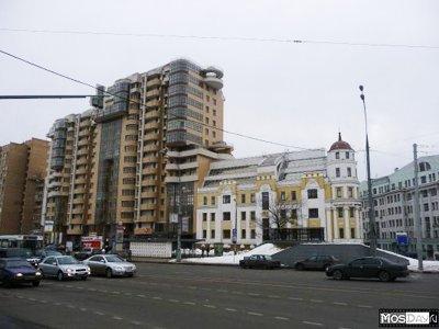 В ГД хотят отменить повышенные штрафы за нарушение ПДД в Москве и Петербурге