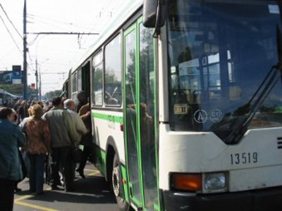 За изрезанное осколками очков лицо пассажирка автобуса, попавшего в ДТП, отсудила 30000 руб.