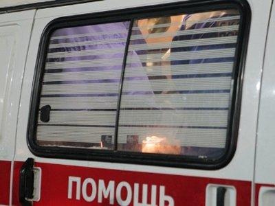 Полиция взялась за жильца, отомстившего шумной соседке, устроив взрыв петарды, лишивший ее пальца