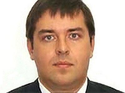Газпромбанк уволил своего главного юриста Александра Шмидта, просившего возбудить дело на блогера