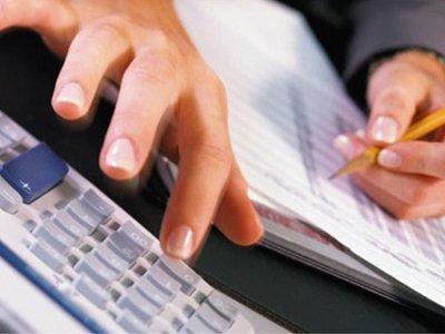 Госдума адаптирует электронную подпись для массового применения