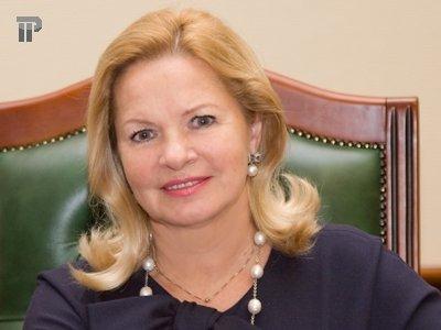 Проект нового Кодекса судейской этики вынесен на Съезд судей