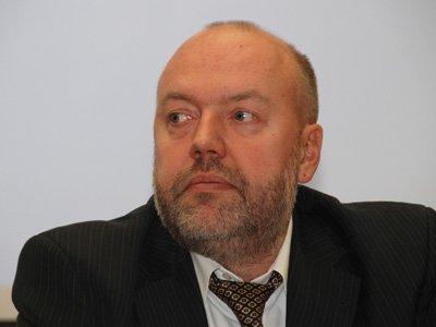Проекты Крашенинникова о нотариате и наследственном праве лишились поддержки из-за нагрузки на суды