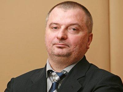Сенатор Андрей Клишас подчистил КоАП