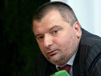 Сенаторы предложили свое толкование проекта Путина об упразднении ВАС