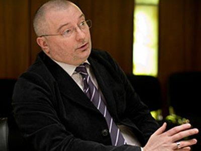 Сенатор Андрей Клишас поддержал идею реформировать юробразование