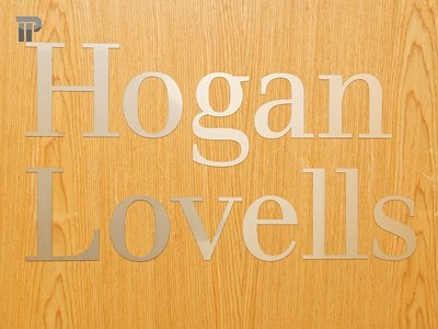 Бывший партнер Hogan Lovells получил три года за кражу у фирмы 1,3 млн фунтов под видом командировочных