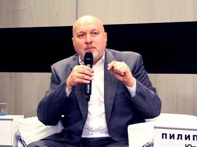 Адвокаты обсудили реформу рынка юруслуг, гонорары защитников по назначению и уголовное правосудие