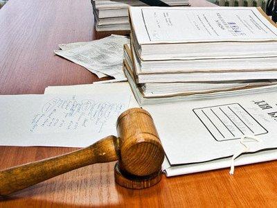 Дознаватель, отбиравшая работу у следователей СКР, получила реальный срок