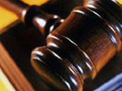 В Швеции суд над PirateBay будут транслировать online