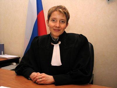 Валова Анна Юрьевна