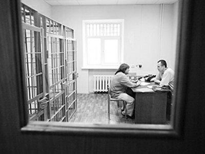 Адвокатам окончательно разрешили проносить в колонии фотоаппараты и диктофоны