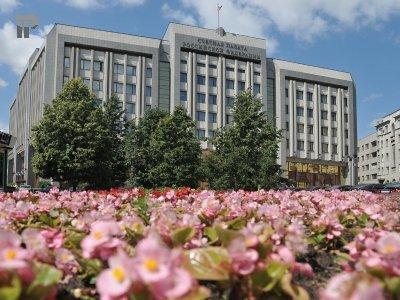 Счетная палата уличила РЖД в нарушениях при модернизации Транссиба