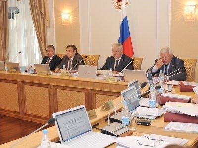 ВККС открыла 5 вакансий руководителей судов