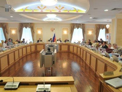 ВККС открыла вакансии глав всех 35 крымских судов, включая новый 21-й ААС