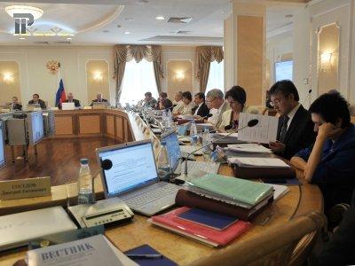 ВККС рекомендовала на должности 76 судей и глав судов, приняла отставку у 52 и не оставила без работы Бастрыкина