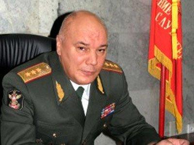 Новости фсин россии сегодня отставка корниенко