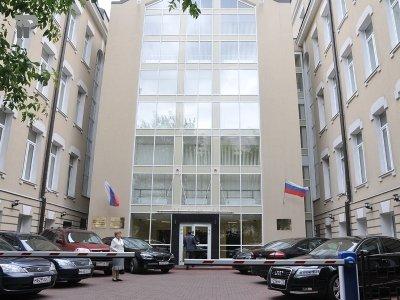 ВККС одобрила кандидатуры двух председателей и пятерых зампредов в суды общей юрисдикции