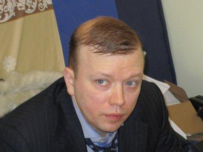 """Осужден """"полковник ФСБ"""", чьи услуги стоили 40 млн руб. вратарю """"Зенита"""" Малафееву и ряду бизнесменов"""