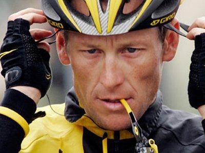Компания, выплатившая Лэнсу Армстронгу $7,5 млн за победу в Tour de France, намерена вернуть их в суде