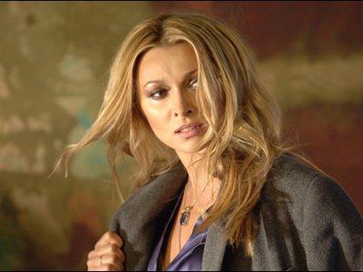 Московский суд рассмотрит заявление о разводе певицы Анжелики Агурбаш с колбасным магнатом