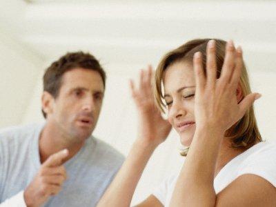 Судят мужчину, оскорбившего в суде жену при рассмотрении дела о разводе