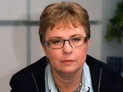 Никто не стал конкурировать с Людмилой Новоселовой из ВАС за пост главы Патентного суда
