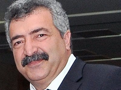 Неизвестные в масках застрелили председателя райсуда Ростовской области, проникнув ночью к нему в дом
