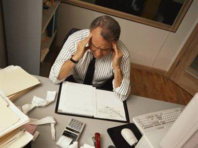 Плата за лень: границы жесткости при взыскании убытков с конкурсного управляющего