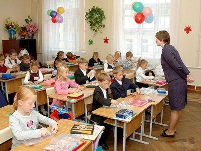 Возбуждены дела по публикации на сайтах школ домашних адресов учеников