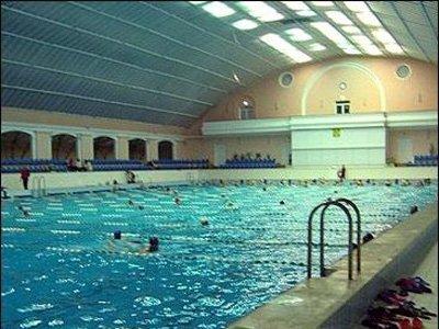Апелляция увеличила компенсацию женщине, чей 19-летний сын утонул в бассейне, до 1,5 млн руб.