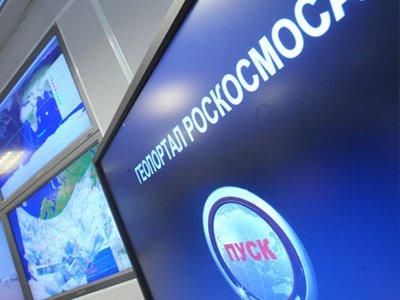 """Путин назначил главу """"Ростелекома"""" членом наблюдательного совета при Роскосмосе"""