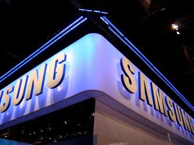 Покупатель ноутбука Samsung оценил дребезг в динамиках в пять раз выше стоимости