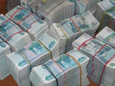 """Задержаны вымогатели, пославшие к руководителю банка """"Югра"""" броневик, чтобы получить 50 млн руб."""