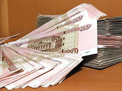"""Топ-менеджер """"Русфинансбанка"""" отсудил за незаконное преследование 50000 руб. вместо требуемых 29 млн руб."""