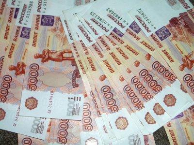 """Вице-мэр задержан за """"откат"""" в 8% по муниципальному контракту"""