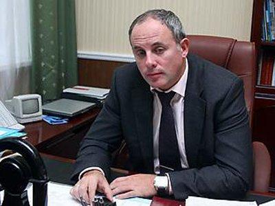 Осужден глава района Ленобласти, замордовавший местное самоуправление