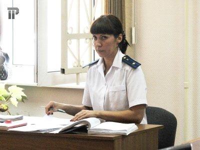 Обвинение просит смягчить статью для Расула Мирзаева и дать ему 2 года ограничения свободы