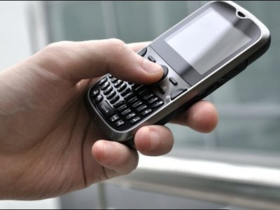 Суд наказал участника процесса, слишком громко разговаривавшего по телефону в ожидании заседания