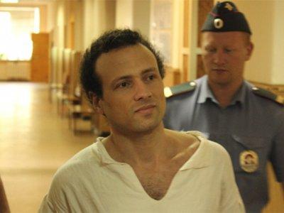 Учитель Илья Фарбер, приговор которому был отменен ВС, вновь осужден на длительный срок