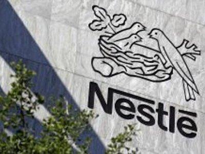 В США на компанию Nestlé подали в суд за производство корма для кошек с помощью рабского труда