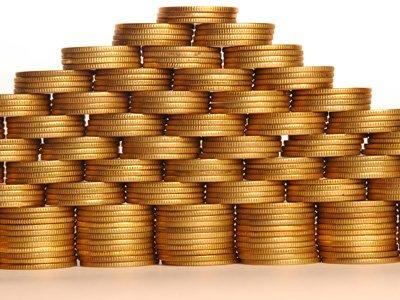 Депутаты решили разрушить финансовые пирамиды в обход правительства