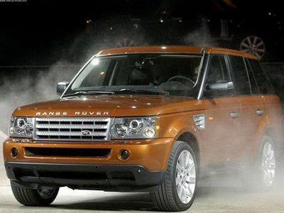 Судят 23-летнюю москвичку, задавившую 5 человек своим Land Rover Freelander 2