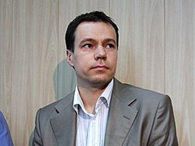 Основатель Sunrise Сергей Бобылев проведет в колонии не девять, а пять с половиной лет, решил Мосгорсуд
