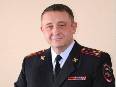 Кредит 2500000 рублей на 10 лет альфа банк