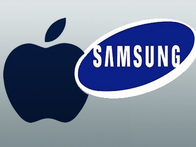 Верховный суд США рассмотрит патентный спор Apple и Samsung