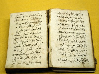 Госдума после скандала с судебным актом выводит священные тексты из-под закона об экстремизме