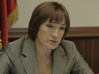 За год из московских судов уволилась почти половина сотрудников аппарата