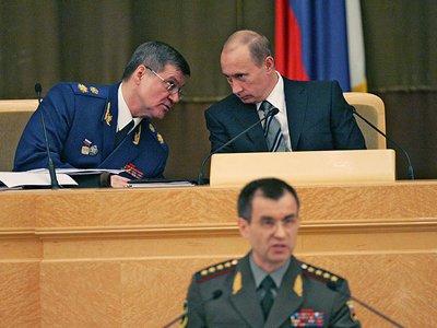 Кремль не будет изучать бизнес сыновей генпрокурора при отсутствии конфликта интересов